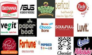 Collaborations | Yummy Food